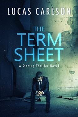 The-Term-Sheet