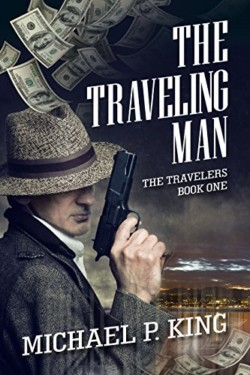 The-Traveling-Man