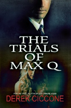 The-Trials-of-Max-Q