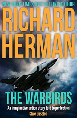 The-Warbirds