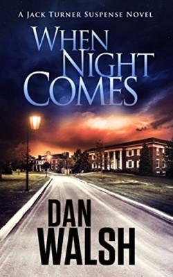 When-Night-Comes