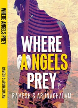 Where-Angels-Prey