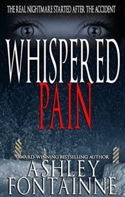 Whispered-Pain