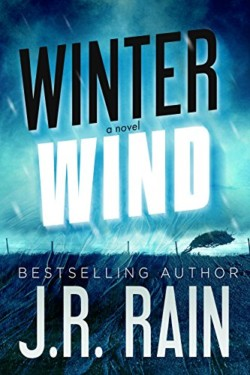 Winter-Wind