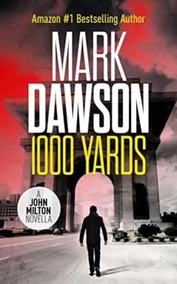 1000-Yards