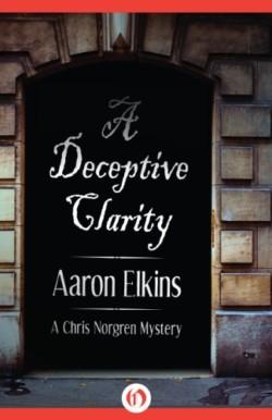 A-Deceptive-Clarity