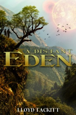 A-Distant-Eden