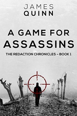 A-Game-for-Assassins