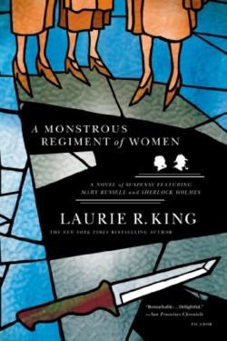 A-Monstrous-Regiment-of-Women