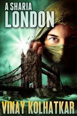 A-Sharia-London