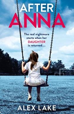 After-Anna