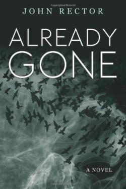 Already-Gone