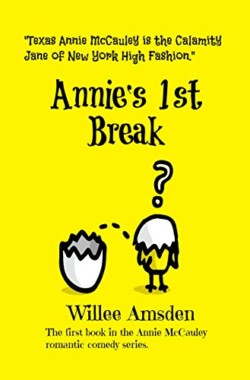 Annies-1st-Break