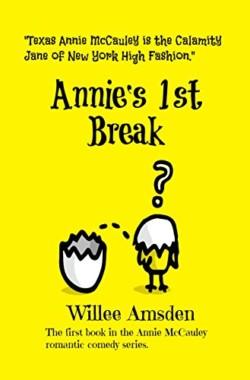 Annies-1st-Break