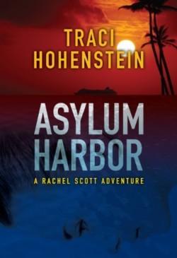 Asylum-Harbor