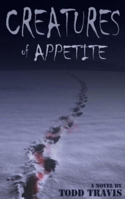 CREATURES-OF-APPETITE