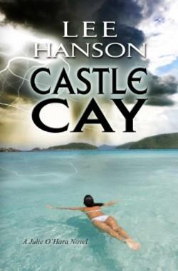 Castle-Cay