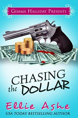 Chasing-the-Dollar