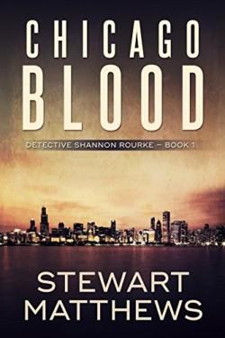 Chicago-Blood