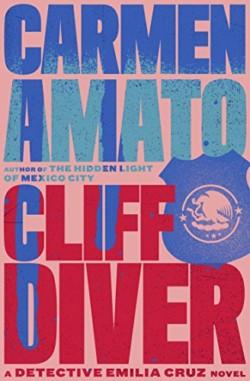 Cliff-Diver