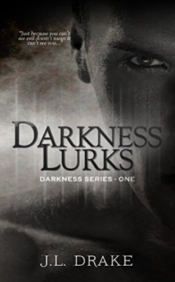 Darkness-Lurks