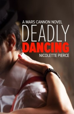 Deadly-Dancing