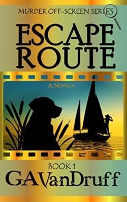Escape-Route