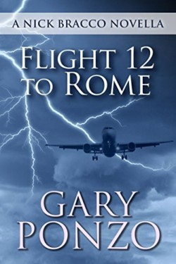 Flight-12-to-Rome