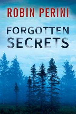 Forgotten-Secrets