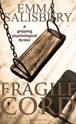 Fragile-Cord