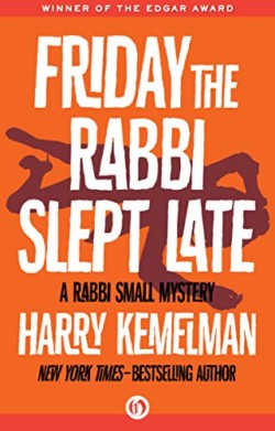 Friday-the-Rabbi-Slept-Late