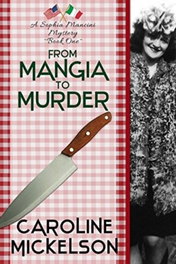 From-Mangia-to-Murder