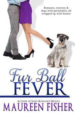 Fur-Ball-Fever