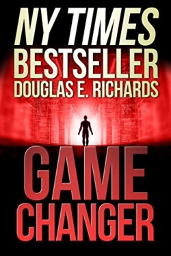Game-Changer2