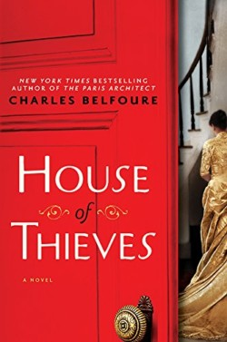 House-of-Thieves
