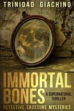 Immortal-bones