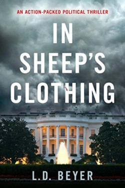 In-Sheeps-Clothing