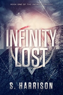 Infinity-Lost