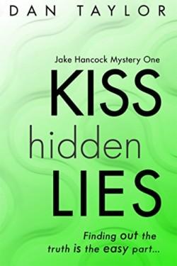 Kiss-Hidden-Lies