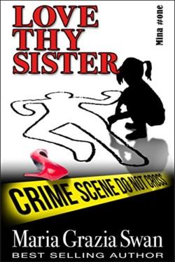 Love-Thy-Sister
