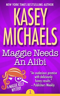Maggie-Needs-An-Alibi