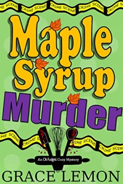 Maple-Syrup-Murder