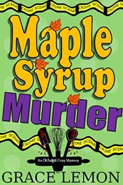 Maple-Syrup-Murder