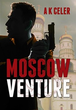 Moscow-Venture