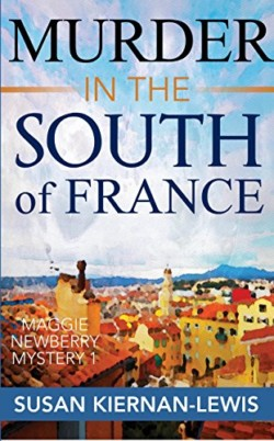 Murder-in-the-South-of-France