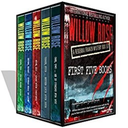Rebekka-Franck-Series-Box-Set