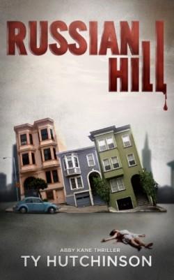 Russian-Hill