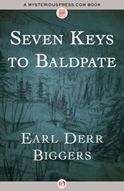 Seven-Keys-to-Baldpate