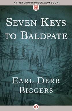 Seven-Keys-to-Baldpate
