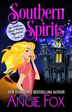 Southern-Spirits